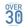 大人のクラブ・ミュージック~OVER 30~ Mixed By DJ SHUZO