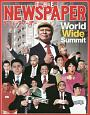 THE NEWSPAPER World Wide Summit