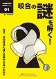 咬合の謎を解く! 中村健太郎の補綴即解シリーズ1 なぜ、咬合は見た目で診断できないのか?