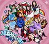 Candy Pop(B)(DVD付)