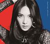Secret Crush ~恋やめられない~/MY ID(DVD付)