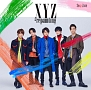 XYZ=repainting(B)(DVD付)