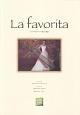 ラ・ファヴォリータ/ドニゼッティ作曲 おぺら読本対訳シリーズ53