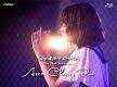 大原櫻子 4th TOUR 2017 AUTUMN 〜ACCECHERRY BOX〜