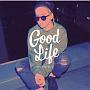 Good Life(通常盤)