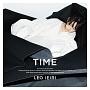 TIME(B)(DVD付)