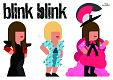 """YUKI concert tour""""Blink Blink"""" 2017.07.09 大阪城ホール"""