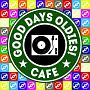 GOOD DAYS OLDIES! -Cafe-