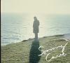 SPRING CAVE e.p.(DVD付)