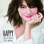 HAPPY -pop&sweet- mixed by SHOTA