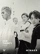 OUR TWENTY FOR(DVD付)