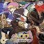 うたの☆プリンスさまっ♪Shining Masterpiece Show トロワ-剣と絆の物語-(通常盤)