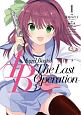Angel Beats!-The Last Operation- (1)