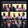バック・クレイトン・ジャム・セッション Vol.2