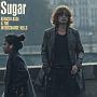 Sugar(通常盤)