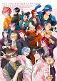 ボーイフレンド(仮)プロジェクト ミュージックアルバム 藤城学園 #02(DVD付)