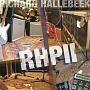 RHP II:ペイン・イン・ザ・ジャズ