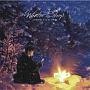 Winter Sleep(リパッケージ盤)