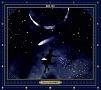 Moon さよならを教えて(B)(DVD付)
