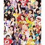MOMOIRO CLOVER Z BEST ALBUM 「桃も十、番茶も出花」(モノノフパック)(BD付)
