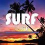 LIFE-SURF-