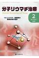 分子リウマチ治療 11-1 特集:リマウチ・膠源病の画像診断の進歩