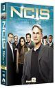 NCIS ネイビー犯罪捜査班 シーズン7 DVD-BOX Part2