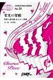 栄光の架橋 by ゆず(同声二部合唱&ピアノ伴奏)~2004年「アテネオリンピック」(NHK)テーマソング/2017年紅白歌合戦歌唱曲