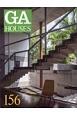 GA HOUSES (156)