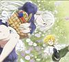 Beautiful(期間限定盤)(DVD付)