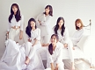 APINK SINGLE COLLECTION(BD付)