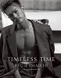 TIMELESS TIME<特別限定版> メイキングDVD付