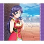 ラブライブ! School idol project Solo Live! III from μ's 東條希 Memories with Nozomi