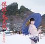 佐渡の鬼太鼓(DVD付)