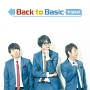 Back to Basic(通常盤)