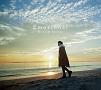 Emotional(豪華盤)(DVD付)