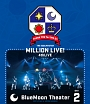 THE IDOLM@STER MILLION LIVE! 4thLIVE TH@NK YOU for SMILE! LIVE Blu-ray DAY2