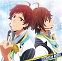 THE IDOLM@STER SideM ANIMATION PROJECT 08 GLORIOUS RO@D