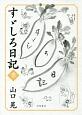 すゞしろ日記 (3)