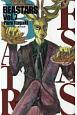 BEASTARS (7)