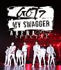 "GOT7 ARENA SPECIAL 2017 ""MY SWAGGER"" in 国立代々木競技場第一体育館"