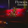 Flyways(BD付)