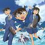 Everything OK!!(名探偵コナン盤)(DVD付)