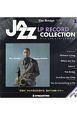 ジャズ・LPレコード・コレクション<全国版> (34)