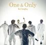 One&Only(M)