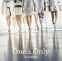 One&Only(W)