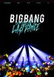 BIGBANG JAPAN DOME TOUR 2017 -LAST DANCE-(通常盤)