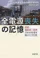 全電源喪失の記憶 証言・福島第1原発 日本の命運を賭けた5日間