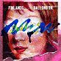 BALLOND'OR × FINLANDS split「NEW DUBBING」