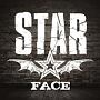 STAR(A)(DVD付)